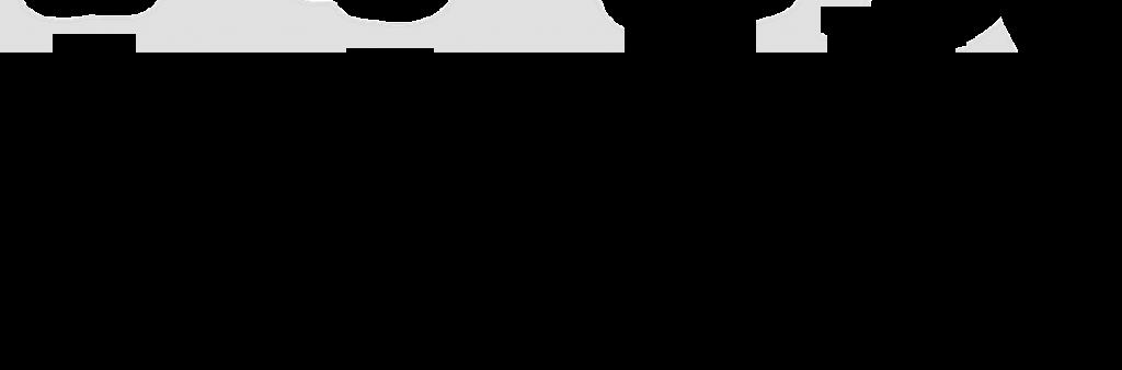 Технические параметры тормозного клапана одностороннего действия VBCD SE/A