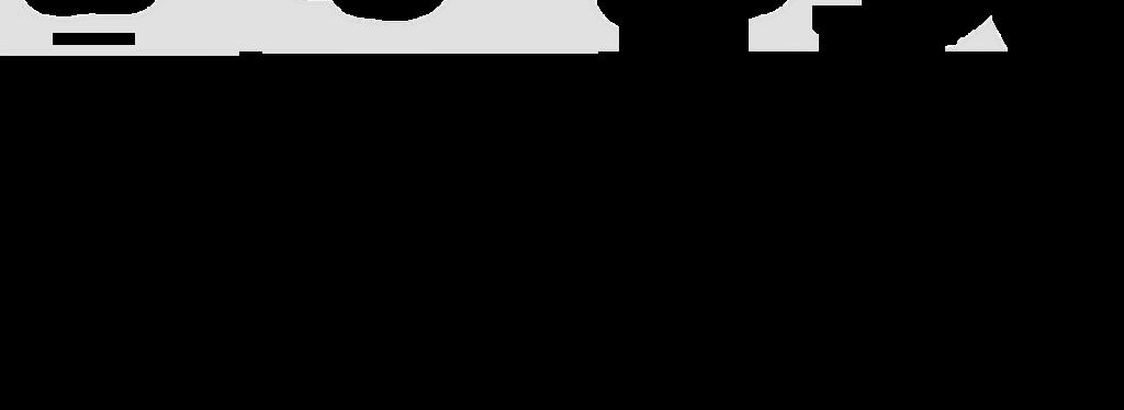 Технические параметры тормозного клапана двухстороннего действия VBCD DE