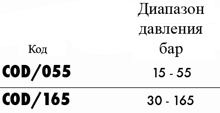 d4d45c45f092336d0d62467e2a99174e-2.png