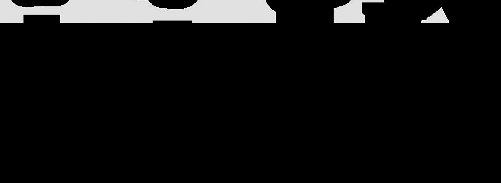 Параметры тормозного клапана одностороннего действия для закрытого центра VBCD SE CC